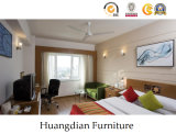 レモンの木の経済の特権の鎖のホテルの家具の現代デザイン(HD872)