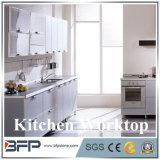 Дешевая кухня Worktops