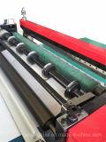De Scherpe Machine van Corss van het Document van het exemplaar van Betrouwbare Vervaardiging