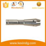 Collet шпинделя 40374 PCB 1686-10 нержавеющей стали с SGS