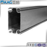 Алюминиевая рамка парника/рамка Aag алюминиевая для парника