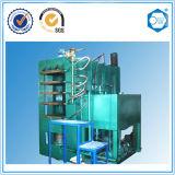 L'aluminium Honeycomb Presse à chaud de la machine de base