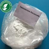 Testosterona sin procesar farmacéutica Sustanon 250 de la mezcla de la prueba de los esteroides de la calidad