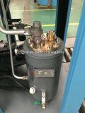 Kaishan LG-3.6/8G 30HP 116psiは運転されたねじ空気圧縮機を指示する