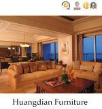 どこで買うか客室(HD814)のために供給するホテルを