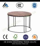 Журнальный стол Hzct012 Loma Metals мебель