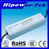 UL pendente 100W-320W Outdoor Waterproof IP65 / 67 LED Driver
