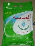 中国の洗濯の製造業者、バルク洗浄力がある粉末洗剤、OEMは、洗剤を粉にする