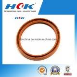 NBR/Acm/FKM/silício da Vedação de Óleo do Eixo de manivela para KIA orgulho