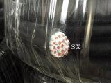 кабель 19pin Socapex резиновый для освещения