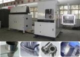 Máquina de soldadura do laser para o cobre da liga de alumínio de aço inoxidável do metal