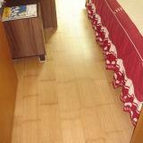 Voir ! ! ! Vente chaude Xing Li un étage en bambou de pente pour la maison