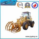 5.6T сельскохозяйственные машины с помощью рукоятки управления и быстроразъемной муфтой Xd912g