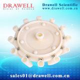 Drawell Benchtop 헤마토크릿 분리기 (DW-TG12)