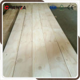 Pine LVL Contreplaqué / LVL Board for Construction Usage