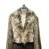 Fake Fur Outwear (LP00027)