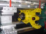 Aluminium extrudé Appuyez sur (XJ-1350MT)