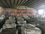 Los Frenos De Camiones 9424212112 9424210312 Rotor de freio para caminhões pesados