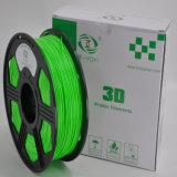 3D van de Printer HIPS/Wood/Flexible Gloeidraad 1.75mm van PLA/ABS/