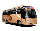 Autobus interurbain