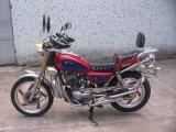 オートバイ(GW150-17)
