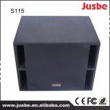PRO Audio 250 M2 Auditorium 또는 Church/Pray 홀 Solution Professional Speaker