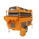 Graangewas, de Machine van de Separator van het Soortelijk gewicht van de Zaden van de Korrel