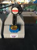 Doser одиночного цвета пластичный объемный для машины дуновения отливая в форму