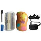 Электрическая емкость для сбора пыли на доске (JY04/ВС)