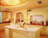 Küche-Schrank (W-003)