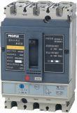 Rompe Rdm11 serie MCCB circuito en caja moldeada