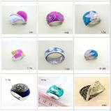 925-Sterling-Silver-Jewellery-Rings