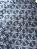 方法ジャカードニットのビスコース人の冬のスカーフ190X45cm (W020/021/022)