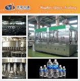 Завод автоматической воды ранга разливая по бутылкам