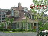 Preiswerter Asphalt-Dach-Schindel