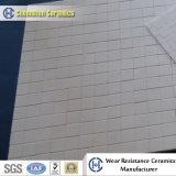 Baldosa cerámica de la plaza de ratón Tamaño 300 * 300 mm, 150 * 150 mm