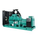 Generatore del diesel di Kdl1650cc Kosta Cummins