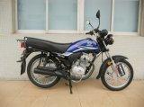 オートバイ(GW125-11)