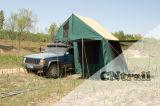 عربة سقف أعلى خيمة ([كرت8002])