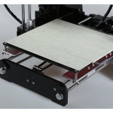 Printer van de Desktop van High Accuracy DIY Self Prusa van de Assemblage van Anet A6 I3 3D