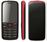 Teléfono móvil de la venda del patio (T5)