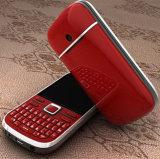 이중 SIM 전화 (직업 I6)