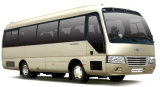 Kingstar Netuno S6 23-30 treinador lugares, ônibus (YTK6730)