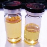 Верхнее Puirty 99.8% Trenbolone Enanthate/инкреть стероидов Tren e (parabolan)