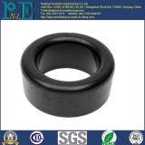 ODM Aangepaste Delen van de Ring van het Roestvrij staal