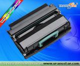 Cartouche de toner compatible pour DELL 2330