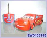 R/C Auto (EWD105165)