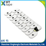 방수 거품 전기 절연제 유리를 위한 접착성 밀봉 테이프