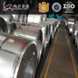 Стан стального листа хорошего качества гальванизированный в Китае