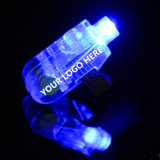 Branded Finger Lights LED Toy